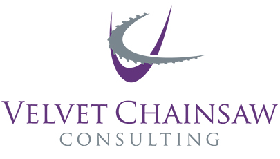 VCC_logo_vertical_2