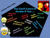 144.-You-cannot-learn-to-create-if-you